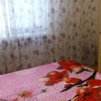 Астрахань — 2-комн. квартира, 60 м² – Куликова 79 к, 3 (60 м²) — Фото 14