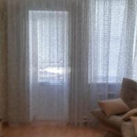 Астрахань — 2-комн. квартира, 60 м² – Куликова 79 к, 3 (60 м²) — Фото 11