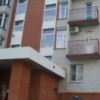 Астрахань — 2-комн. квартира, 60 м² – Куликова 79 к, 3 (60 м²) — Фото 2