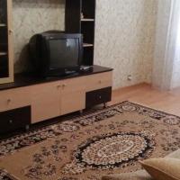 Астрахань — 2-комн. квартира, 60 м² – Куликова 79 к, 3 (60 м²) — Фото 12