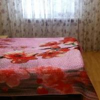 Астрахань — 2-комн. квартира, 60 м² – Куликова 79 к, 3 (60 м²) — Фото 17