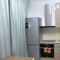 1-комнатная квартира, этаж 2/14, 40 м²