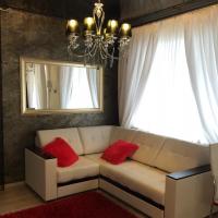 2-комнатная квартира, этаж 4/10, 45 м²