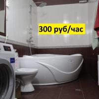 2-комнатная квартира, этаж 3/3, 95 м²
