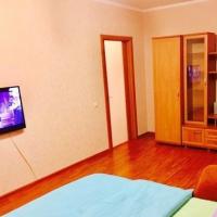 Астрахань — 1-комн. квартира, 48 м² – Зеленая 1 корпус 3 подьезд, 1 (48 м²) — Фото 3