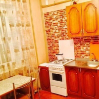Астрахань — 1-комн. квартира, 48 м² – Зеленая 1 корпус 3 подьезд, 1 (48 м²) — Фото 2