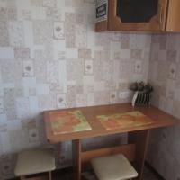 Астрахань — 1-комн. квартира, 42 м² – Жилгородок Н Островского д, 70 (42 м²) — Фото 5