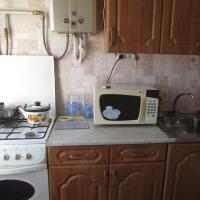 Астрахань — 1-комн. квартира, 42 м² – Жилгородок Н Островского д, 70 (42 м²) — Фото 6