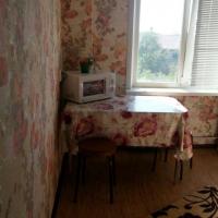 Астрахань — 1-комн. квартира, 34 м² – Яблочкова, 5 (34 м²) — Фото 4