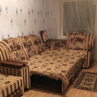 Астрахань — 1-комн. квартира, 34 м² – Яблочкова, 5 (34 м²) — Фото 2