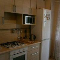 Астрахань — 2-комн. квартира, 799 м² – куликова (799 м²) — Фото 3