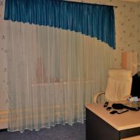 Астрахань — 2-комн. квартира, 99 м² – Свердлова, 57 (99 м²) — Фото 2
