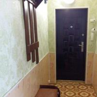 Астрахань — 1-комн. квартира, 46 м² – Красной Армии, 7 (46 м²) — Фото 3