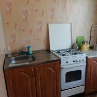 Астрахань — 1-комн. квартира, 46 м² – Красной Армии, 7 (46 м²) — Фото 2