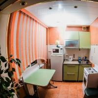 Астрахань — 3-комн. квартира, 60 м² – Ботвина (60 м²) — Фото 2