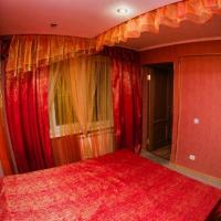 Астрахань — 3-комн. квартира, 60 м² – Ботвина (60 м²) — Фото 5