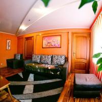 Астрахань — 3-комн. квартира, 60 м² – Ботвина (60 м²) — Фото 8