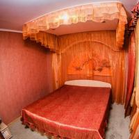 Астрахань — 3-комн. квартира, 60 м² – Ботвина (60 м²) — Фото 4