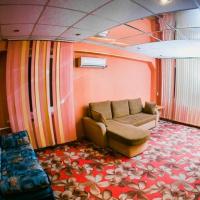2-комнатная квартира, этаж 5/5, 48 м²
