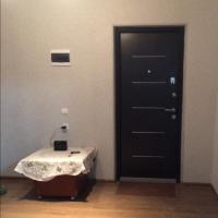 Астрахань — 2-комн. квартира, 70 м² – КУЛИКОВА, 81/4 (70 м²) — Фото 6