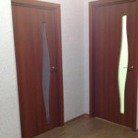 Астрахань — 2-комн. квартира, 70 м² – КУЛИКОВА, 81/4 (70 м²) — Фото 8