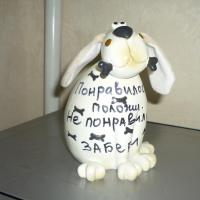 Астрахань — 1-комн. квартира, 35 м² – Свердлова  дом, 31 (35 м²) — Фото 6