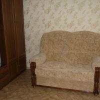 Астрахань — 1-комн. квартира, 35 м² – Свердлова  дом, 31 (35 м²) — Фото 10