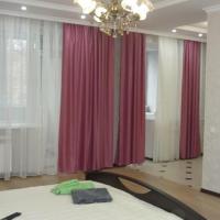 Астрахань — 1-комн. квартира, 35 м² – Свердлова  дом, 31 (35 м²) — Фото 5