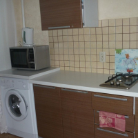 Астрахань — 1-комн. квартира, 35 м² – Свердлова  дом, 31 (35 м²) — Фото 13