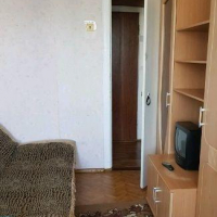 Астрахань — 3-комн. квартира, 65 м² – Савушкина, 49 (65 м²) — Фото 5