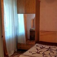 Астрахань — 3-комн. квартира, 65 м² – Савушкина, 49 (65 м²) — Фото 3