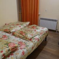 Астрахань — 3-комн. квартира, 156 м² – Свердлова, 53 (156 м²) — Фото 9