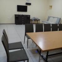 Астрахань — 3-комн. квартира, 156 м² – Свердлова, 53 (156 м²) — Фото 5