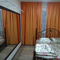Астрахань — 3-комн. квартира, 156 м² – Свердлова, 53 (156 м²) — Фото 7