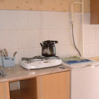 Астрахань — 1-комн. квартира, 30 м² – Б.Хмельницкого (30 м²) — Фото 3