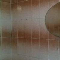 Астрахань — 2-комн. квартира, 50 м² – Н.Островского, 162к1 (50 м²) — Фото 5