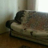 2-комнатная квартира, этаж 8/9, 50 м²