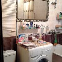 Астрахань — 1-комн. квартира, 33 м² – Воробьева, 7 (33 м²) — Фото 2