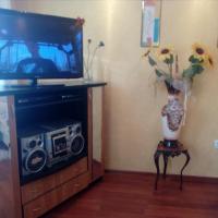 Астрахань — 1-комн. квартира, 33 м² – Воробьева, 7 (33 м²) — Фото 7