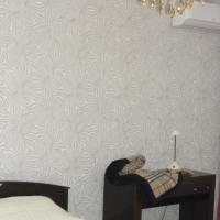 Астрахань — 1-комн. квартира, 45 м² – Урицкого, 5/3/4 (45 м²) — Фото 4