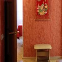 Астрахань — 1-комн. квартира, 30 м² – Н.Островского, 115 (30 м²) — Фото 11