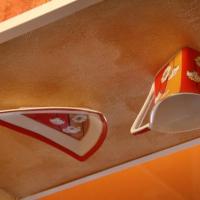 Астрахань — 1-комн. квартира, 30 м² – Н.Островского, 115 (30 м²) — Фото 12
