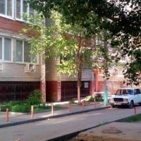 Астрахань — 1-комн. квартира, 30 м² – Н.Островского, 115 (30 м²) — Фото 15