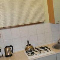 Астрахань — 1-комн. квартира, 32 м² – Боевая  'Алимпик' (32 м²) — Фото 3