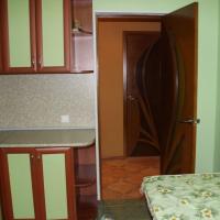 Астрахань — 1-комн. квартира, 52 м² – Бакинская 4  корпус, 1 (52 м²) — Фото 12
