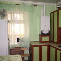 Астрахань — 1-комн. квартира, 52 м² – Бакинская 4  корпус, 1 (52 м²) — Фото 15