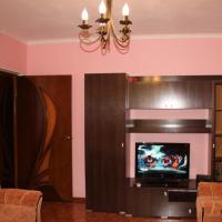 Астрахань — 1-комн. квартира, 52 м² – Бакинская 4  корпус, 1 (52 м²) — Фото 18