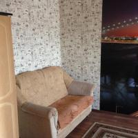 Астрахань — 1-комн. квартира, 30 м² – Н. Островского, 68 (30 м²) — Фото 3