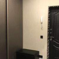 Астрахань — 1-комн. квартира, 50 м² – Минусинская, 6 (50 м²) — Фото 6