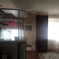 Астрахань — 1-комн. квартира, 33 м² – Б.Хмельницкого /Н.Островского (33 м²) — Фото 4
